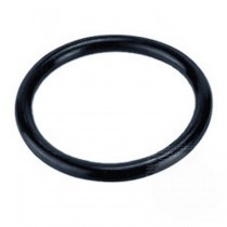 Rubber O-ring 78,7 x 5,3 mm